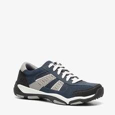 Skechers Larson Sotes heren sneakers