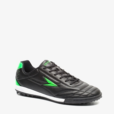 Dutchy Basic heren voetbalschoenen TF