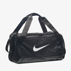 Nike Brasilia 6 small sporttas