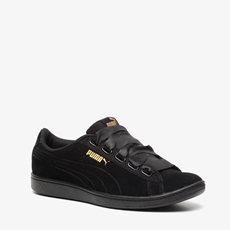 Puma Vikky Ribbon dames sneakers
