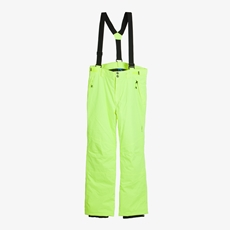 Mountain Peak heren ski broek