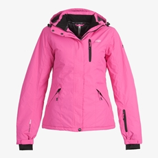 Mountain Peak dames ski jas