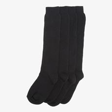 2 paar Mountain Peak ski sokken