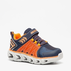 Skechers Hypno-Flash 2.0 jongens sneakers