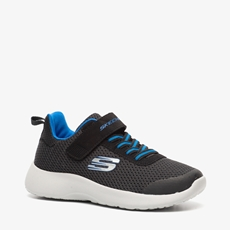 Skechers Dynamight Ultra Torque jongens sneakers