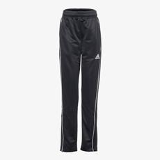 Adidas kinder trainingsbroek