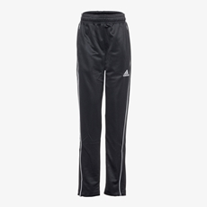 Adidas kinder trainingsbroek