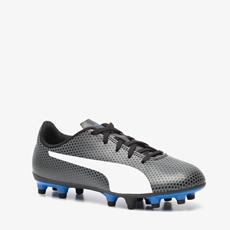 Puma Spirit kinder voetbalschoenen FG