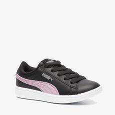 Puma Vikky meisjes sneakers