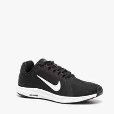 Nike Downshifter 8 dames sneakers