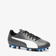 Puma Spirit heren voetbalschoenen FG