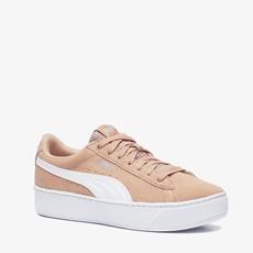 Puma Vikky Platform dames sneakers