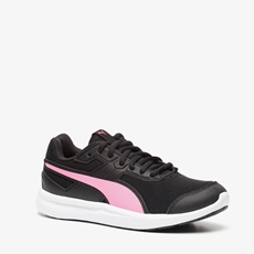Puma Escaper dames sneakers