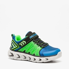Skechers Hypno-Flash 2.0 jongens sneakers