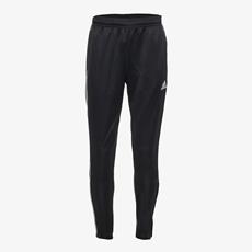 Adidas Core 18 heren trainingsbroek