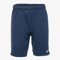 Nike Park II heren sport short