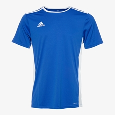 Adidas Entrada 18 heren voetbal t-shirt