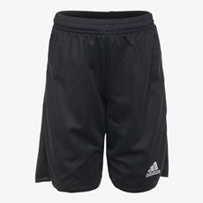 Adidas Parma kinder sport short
