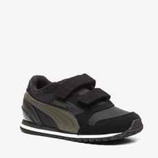 Puma ST Runner jongens sneakers