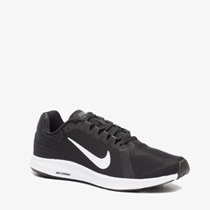 Nike Downshifter 8 heren sneakers