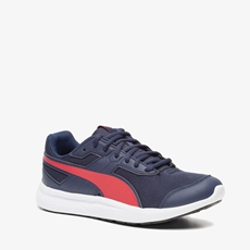Puma Escaper heren sneakers