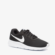 Nike Tanjun heren sneakers