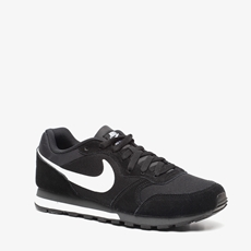 Nike MD Runner 2 heren sneakers