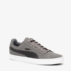 Puma Smash Vulc heren sneakers