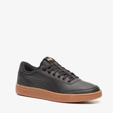 Puma Court Breaker heren sneakers