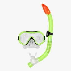 Osaga snorkelset junior