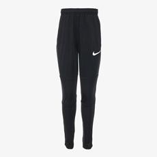 Nike Park 18 kinder trainingsbroek
