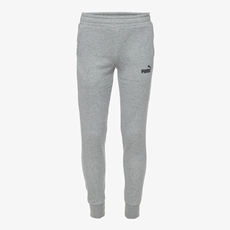 Puma Essential Elevated heren joggingbroek