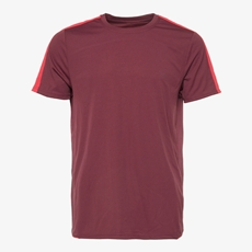 Dutchy heren voetbal t-shirt