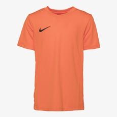 Nike Park kinder sport t-shirt