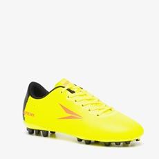 Dutchy Shine kinder voetbalschoenen AG