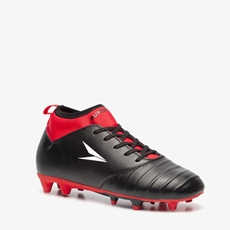Dutchy Pro Hunter kinder voetbalschoenen FG