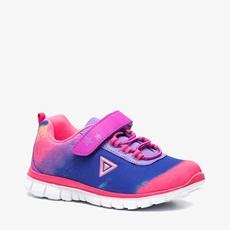Osaga Rainbow meisjes sneakers