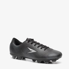 Dutchy Dott heren voetbalschoenen FG