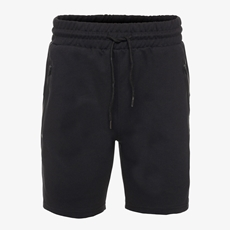 Osaga heren sweat short