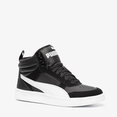 Puma Rebound Street jongens sneakers