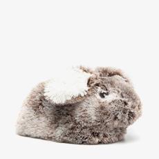 Thu!s dames pantoffels konijn
