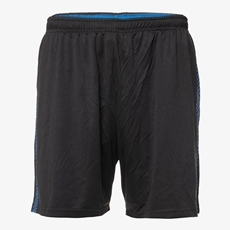 Dutchy heren voetbal short