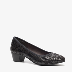 Softline dames pumps