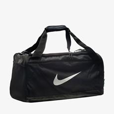 Nike Brasilia 6 medium sporttas