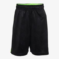 Dutchy kinder voetbal short