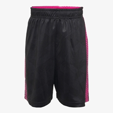 Dutchy kinder voetbal short