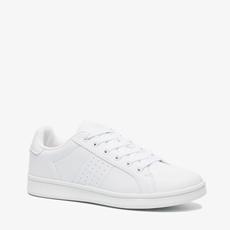 Osaga Classic dames sneakers