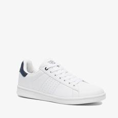 Osaga Classic heren sneakers