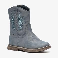 Blue Box meisjes laarzen