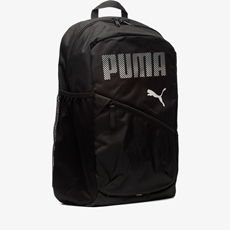 Puma Plus Backpack rugzak